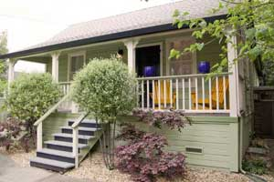 pet friendly by owner vacation rentals in napa valley
